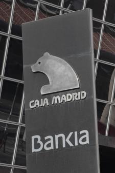 Bankia inaugura nuevas oficinas comerciales