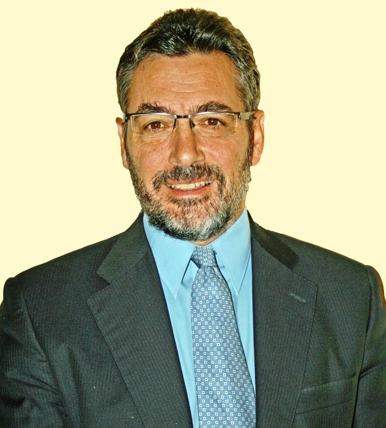 José M Serrano-Pubul, CFA, Oct2013